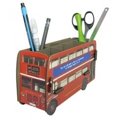 Pennenbak - London Bus - Kids Ware - Sale