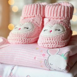 Baby Musthaves