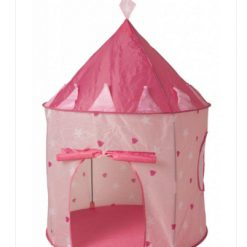 Speeltent - Sale - Kids Ware