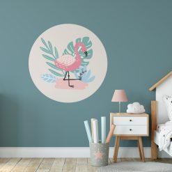 Flamingo Collectie